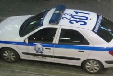 БРУТАЛНО! Бандити свалиха полицейски хеликоптер в Рио! Има смърт!