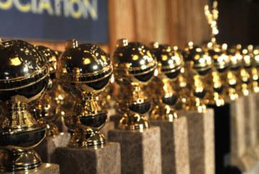 """Пет ленти с номинации за най-добра анимация на наградите """"Златен глобус"""""""