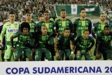 Пълно безумие! Мъртвите футболисти от Чапекоензе глобени солено за неявяване на мач