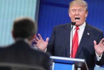 Младеж се опитал да убие Доналд Тръмп