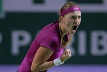 Кошмар! Наръгаха една от най-известните тенисистки с нож