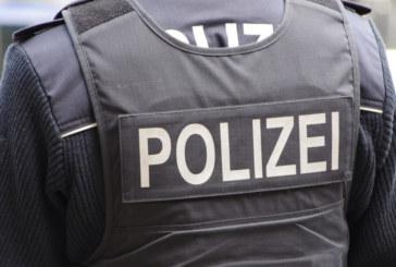 Издирват тунизиец за атаката в Берлин