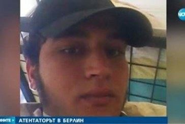Дават 100 000 евро за информация за берлинския атентат