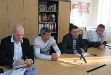 """Стана ясно финансовото състояние на ОФК """"Беласица""""! Защо съветниците в Петрич отхвърлиха 150 000 лв. спонсорство"""