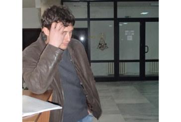 Съдът в Благоевград реши: Общински съветник плаща 100 лв. за шамар на инвалид