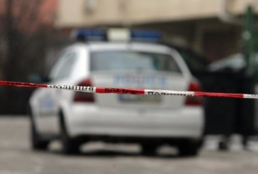 Зловещи подробности от двойното убийство край Ивайловград!