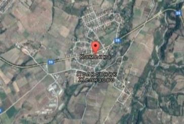 След бруталното убийство на баща и син край Ивайловград: Разкриха името на килъра!