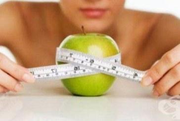 Най-голямата заблуда за диетите! Вижте защо не отслабвате