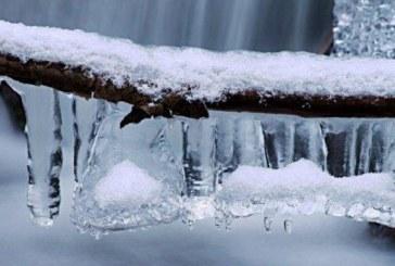 Климатологът Георги Рачев: Чакат ни 5 смразяващи дни! Ето кога започва ледената епоха и колко градуса е водата за мъжкото хоро навръх Йордановден