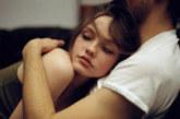 10 интимни неща, които можем да правим с партньора си