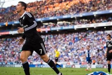 """Президентът на """"Реал"""" взе решение: Роналдо, довиждане"""