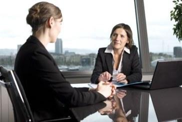 Най-трудните въпроси на интервю за работа и как да им отговорим