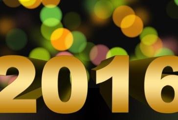 Какво трябва да знаем за високосната година