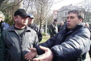 """Софиянка назначена за синдик на фалиралата фирма на Братя Галеви и Федката """"Виа Апия"""", започва разпродажба на имуществото"""