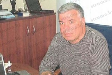"""Професор и ресторантьор развързаха кесии за футболистите на общинския """"Вихрен"""", един от шефовете гори"""