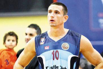 Благоевградски баскетболист се върна от Кипър, подписва с новак в родния елит