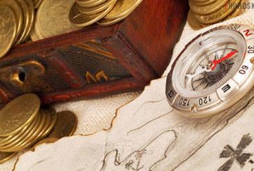 Хороскоп на парите предсказва ще имате ли финансови успехи през 2016 г! Звездите съветват Скорпиона да внимава…
