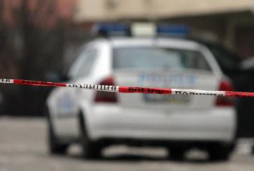 Въоръжен грабеж в банков клон, задигнаха около 100 000 лв.
