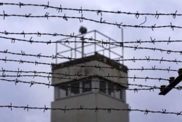 Дилър на амфетамини влиза в затвора за 1 година след сделка с прокуратурата