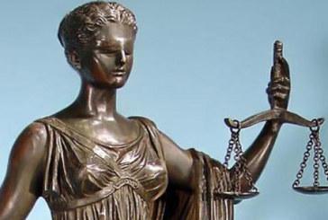 Условна присъда за санданчанин, измамил с 1000 лв. жена от Хърсово