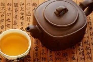 Руска лечителка: С този чай откажете цигарите за броени дни