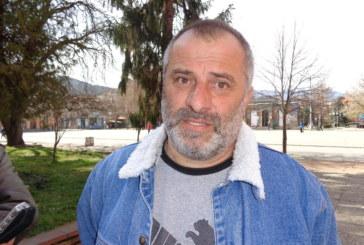 Софиянец, кюстендилски зет, прави цех за натурални сокове в овчарниците на Лозно, открива 55 работни места