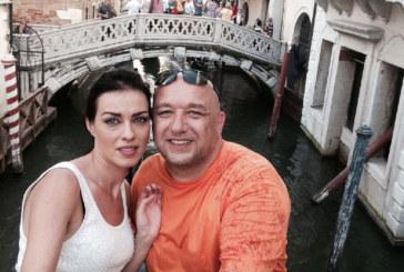 Министър Кралев се изръси за Виктория Петрова, хвърли по нея повече от 10 000 евро
