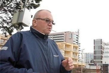 Тялото на разстреляният бизнесмен открито в локва кръв от съпругата му, Стоименов бил близък с Таки