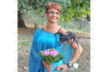 ИСТОРИЯ С ХЕПИЕНД! Жената, загубила 290  лв. в Кауфланд в Благоевград, си взе парите, вижте коя е щастливката