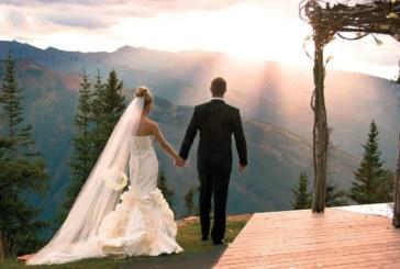 Кюстендилци се женят повече зад граница, 1/3 от жителите на града под Хисарлъка се водят само на книга