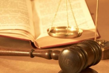 Осъдиха на година пробация санданчанин, не плащал година и половина издръжка на сина си
