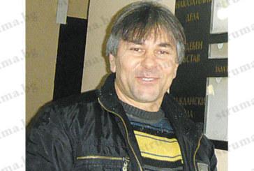 """Месец преди да умре, Пл. Миланов събрал по 300 лв. от 30 семейства от блок в жк """"Дупница"""" за асансьор"""