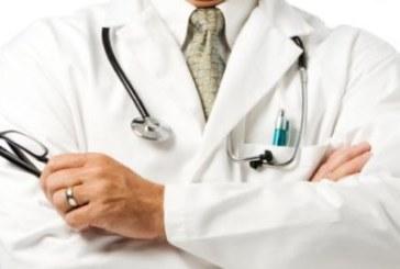 Минималната заплата на спешните лекари става 1500 лева