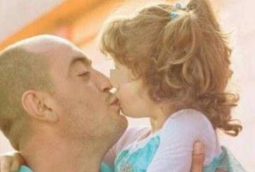 Експертизата потвърди: Сапунджиев е застрелял жената и детето си от упор в главите