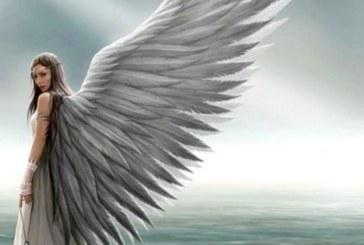 Кои са вашите ангелски числа и какво ви показват?