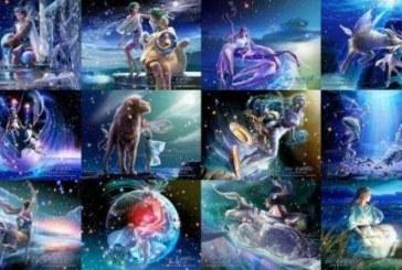 До 23 януари Венера ще е в Стрелец! Вижте кои зодии имат най-големия шанс да намерят любовта