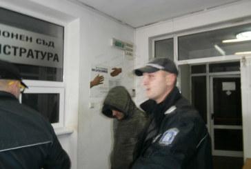 5000 лв. плати за свободата си бизнесменът с крадените коли в Банско! В. Мавриков: Ще видите какво ще кажа в съда