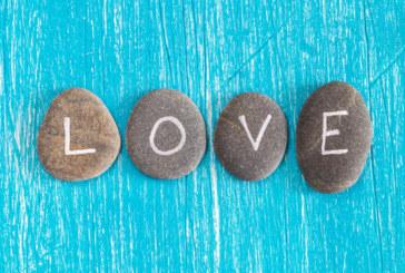 Любовен хороскоп за 11-17 януари