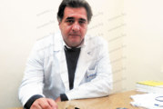 Началникът на реанимация в МБАЛ – Благоевград д-р Л. Димитров: Бързата терапия и скъпоструващи процедури спасиха от  прогресиране на усложнения и ослепяване напровилите се с метилов алкохол мъже от Якоруда