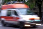 ИНЦИДЕНТИ В ПИРИНСКО! Кон стъпка жена край Сандански, стена се срути върху главата на 58-годишна в Гоце Делчев
