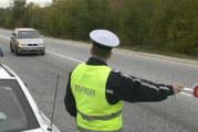 Наказания и за пътници, качили се в колата на пиян шофьор