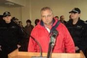 Съдът решава днес остава ли продавачът на ракията-убиец в ареста
