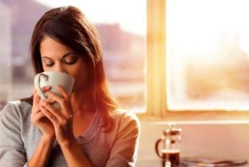 Защо никога не трябва да пиете кафе между 8 и 9 часа сутринта