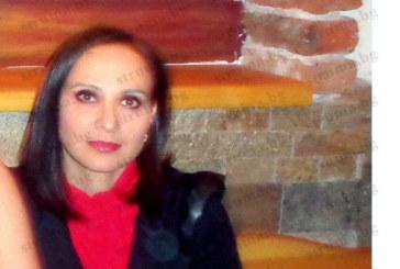 Две съдийки с името Татяна празнуваха в Благоевград, колегите ги обсипаха с пожелания за любов и здраве