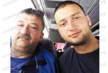 Жители на Копривлен: Учител, син на общински съветник, поруга българското знаме на Сурва