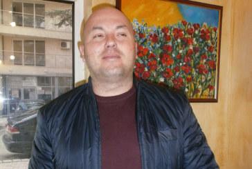 След 7-годишно разследване обвиниха за лихварство Александър Божков-Биби