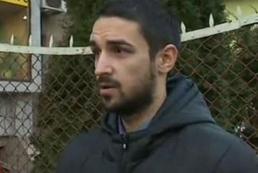 Братът на убития Тодор: Били са го с такава жестокост, че не са му оставили никакъв шанс