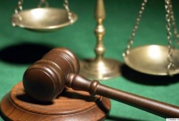 Условна присъда за безработен, източил 400 лв. с изгубена дебитна карта на банскалийка