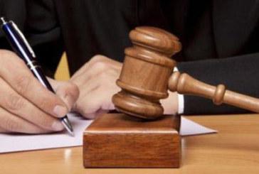 """Телефонен измамник влиза за 9 месеца в затвора, взел 3000 лв. от санданчанка за """"лечение"""" на дъщеря й"""