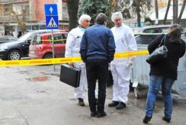 Убийците на 18-годишния Тодор остават зад решетките